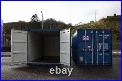 20ft shipping containers NEW and USED for HIRE and SALE VARIOUS SIZES