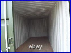 20ft x 8ft NEW SHIPPING CONTAINER, STORAGE CONTAINER, STEEL CONTAINER, CHOICE