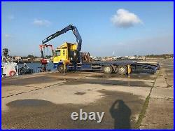 East Anglia Shipping Containers New Old This Is Delivered 60 Mile Road Radius