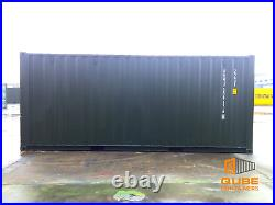New 20ft Shipping Container / Storage Container Nationwide