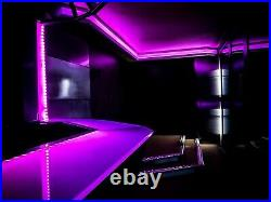 Pop Up Container Bar/ Night Club With Hydraulic Folding Deck. For Sale Or Hire