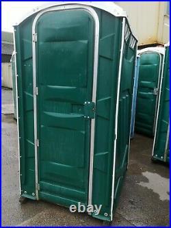 Portable Toilets For Sale Garstang, Lancashire