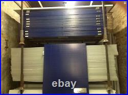 Self Storage, Rooms, Units, Shipping Container, Storage, Store, Steel Doors, Box