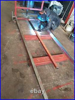 Steel racking, metal shelf, steel storage, steel shelves, metal box, steel box